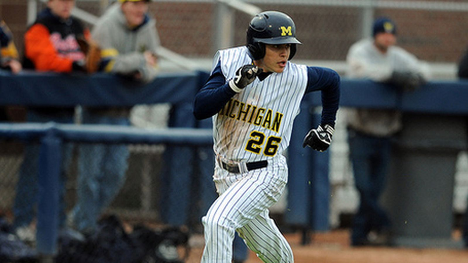 Michigan_baseball.0