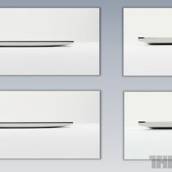 nearly 40 iphone and ipad prototypes revealed in samsung trial the verge. Black Bedroom Furniture Sets. Home Design Ideas