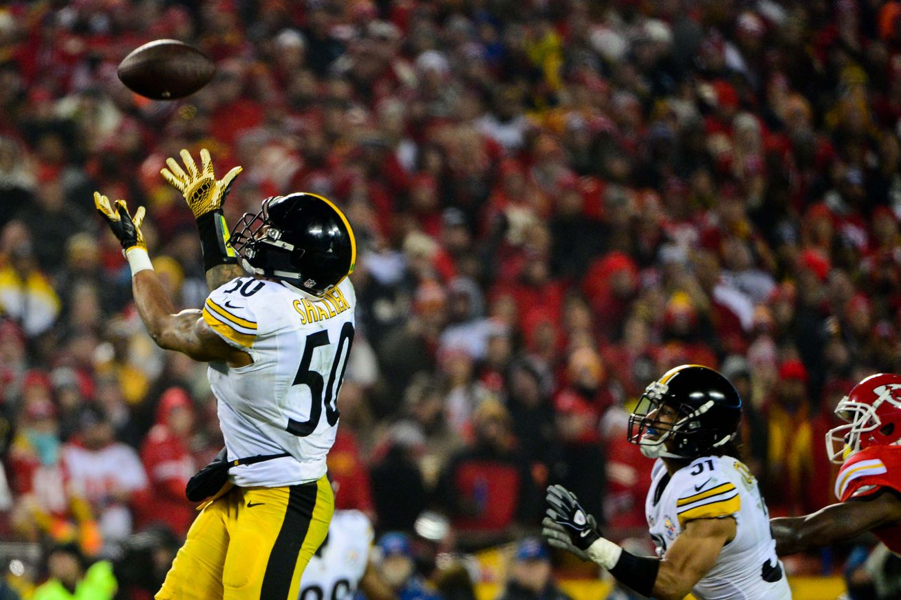 A tale of two franchises: 3 Keys to Victory in Steelers vs. Patriots AFC Championship game