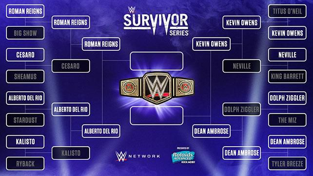 https://cdn0.vox-cdn.com/thumbor/Q_5TZX58Y5ollo_SUeFTE9tW-gY=/cdn0.vox-cdn.com/uploads/chorus_asset/file/4273593/20151116_SurvivorSeries_Bracket_rd3_LIGHT.0.jpg