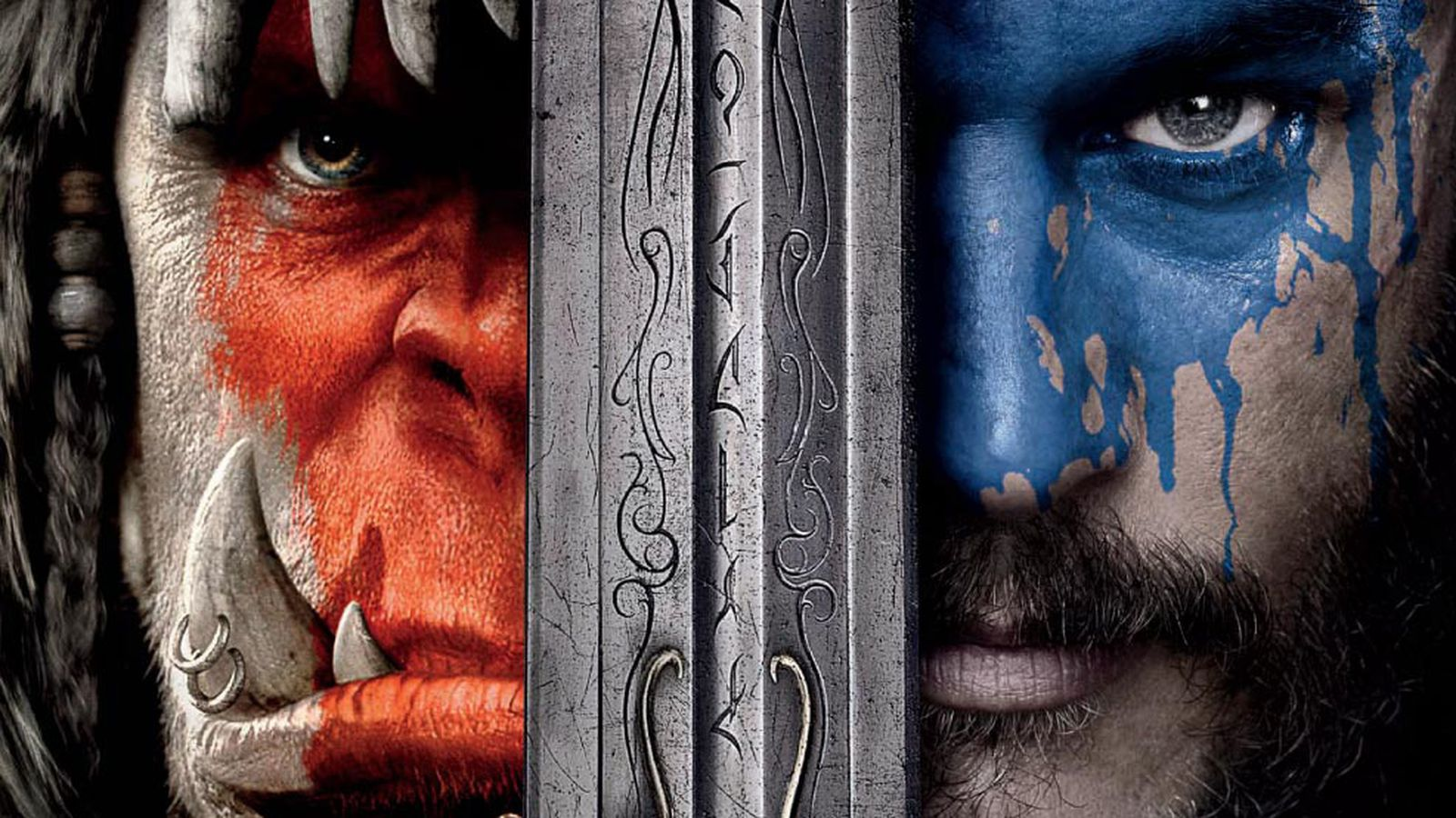Movie Review: Warcraft
