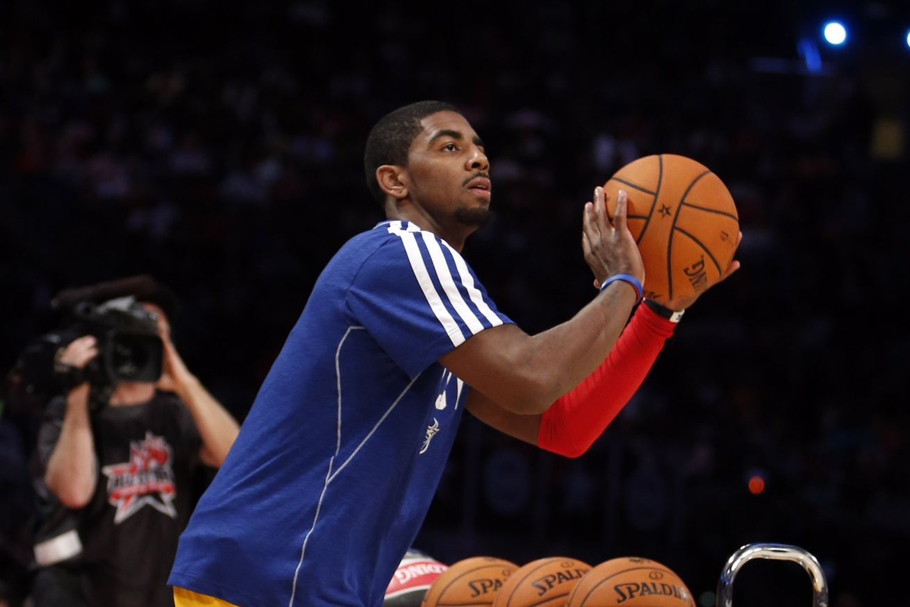 nba today odds bovada full site
