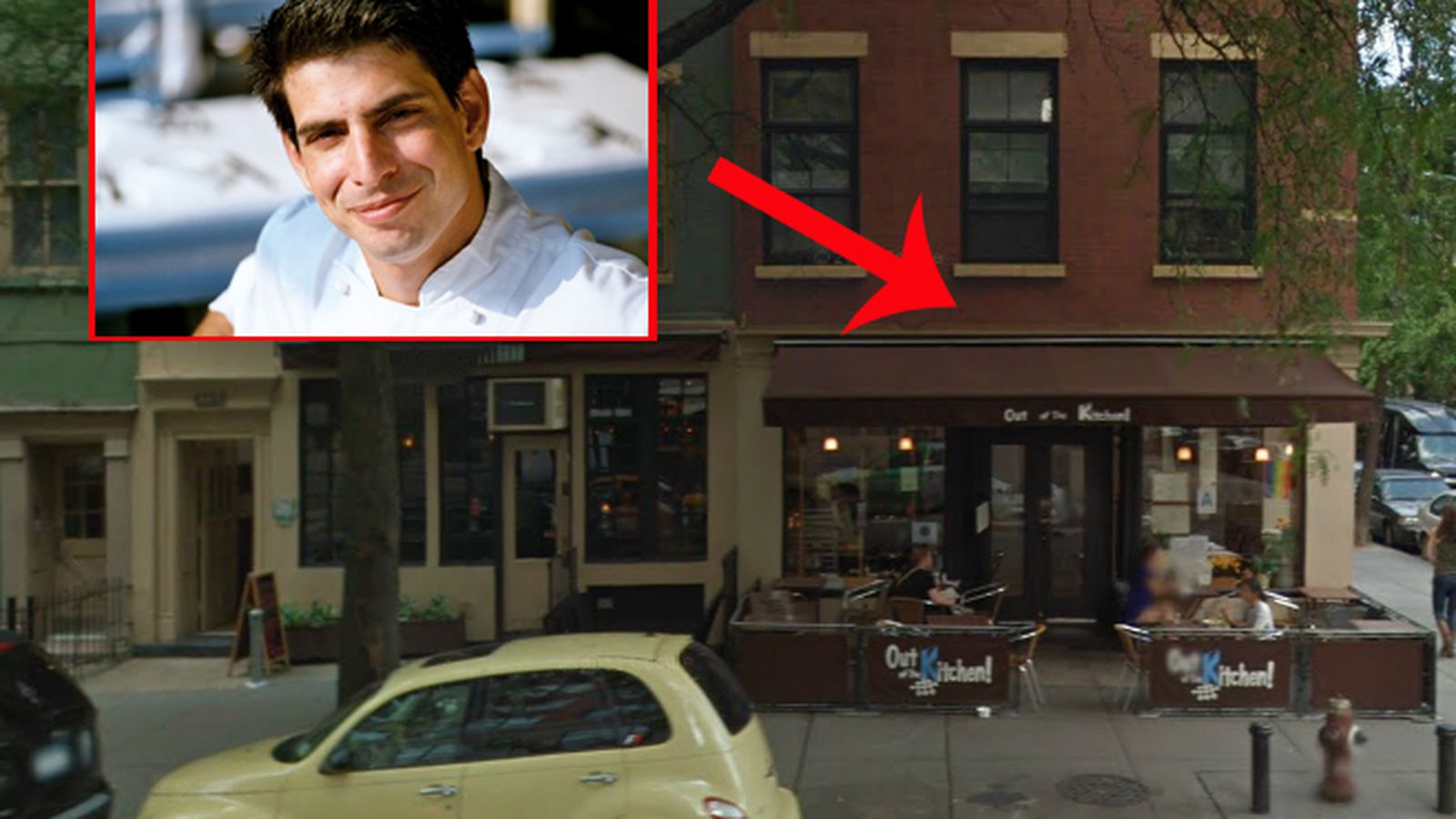 kenmare eater ny joey campanaro to open new west village restaurant