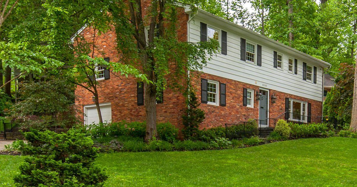 bob barker's house - HD2000×1331