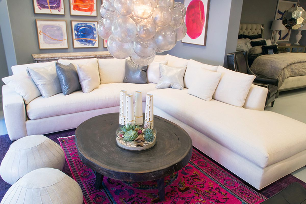 Hd Buttercup 39 S Downtown Home Decor Mecca Arrives In The