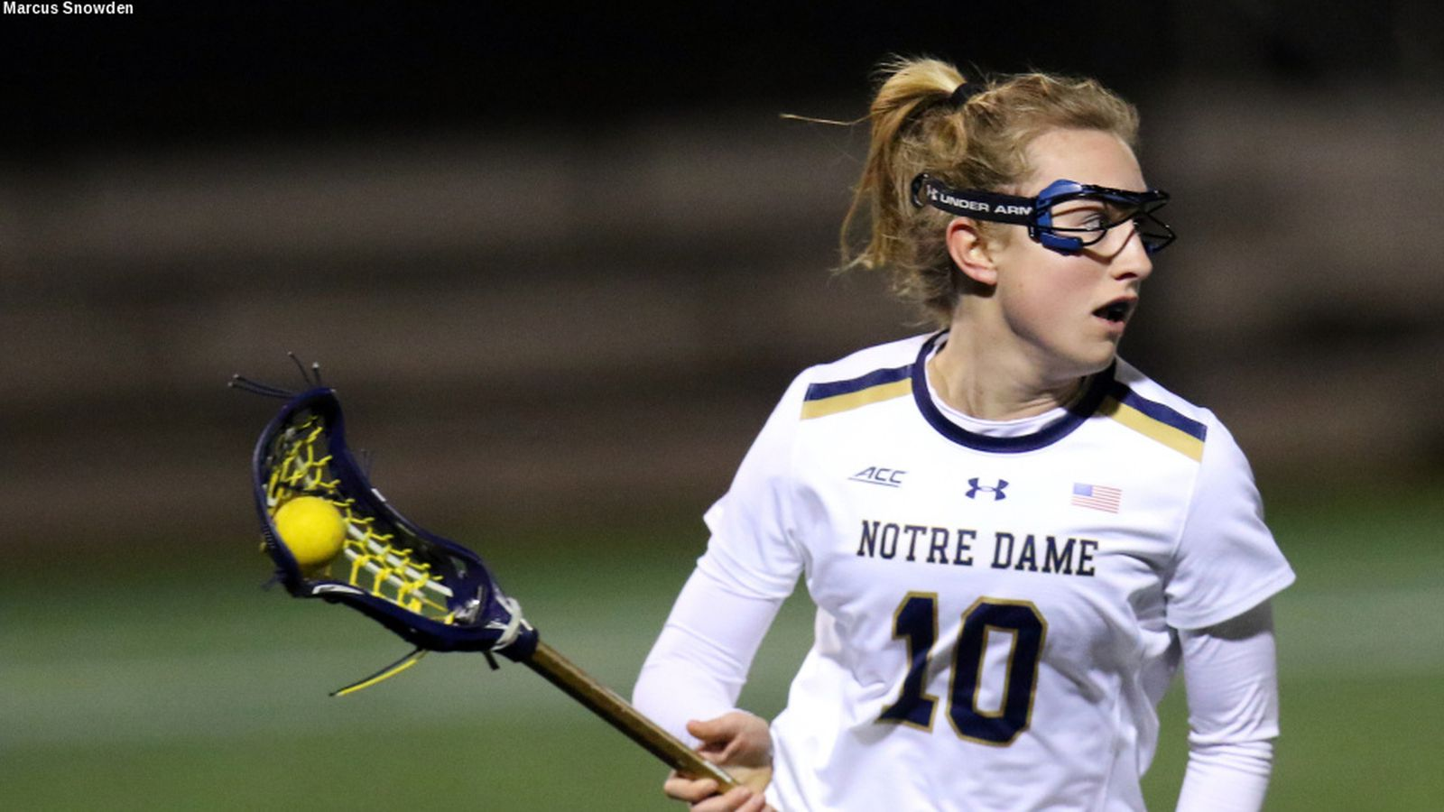 lacrosse single women San francisco - two pac-12 teams earned bids to the ncaa women's lacrosse tournament in its inaugural season, the ncaa division i women's lacrosse selection committee announced today with the release of the 27-team field stanford earned the league's automatic bid, while colorado earned an at .