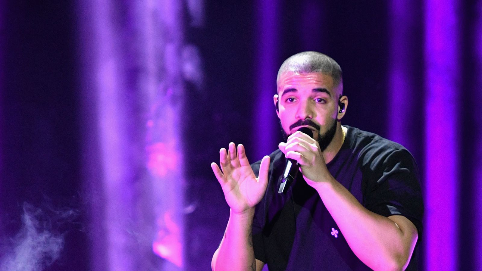 Is Drake's new 'playlist' an evolution of music or just flashy marketing?