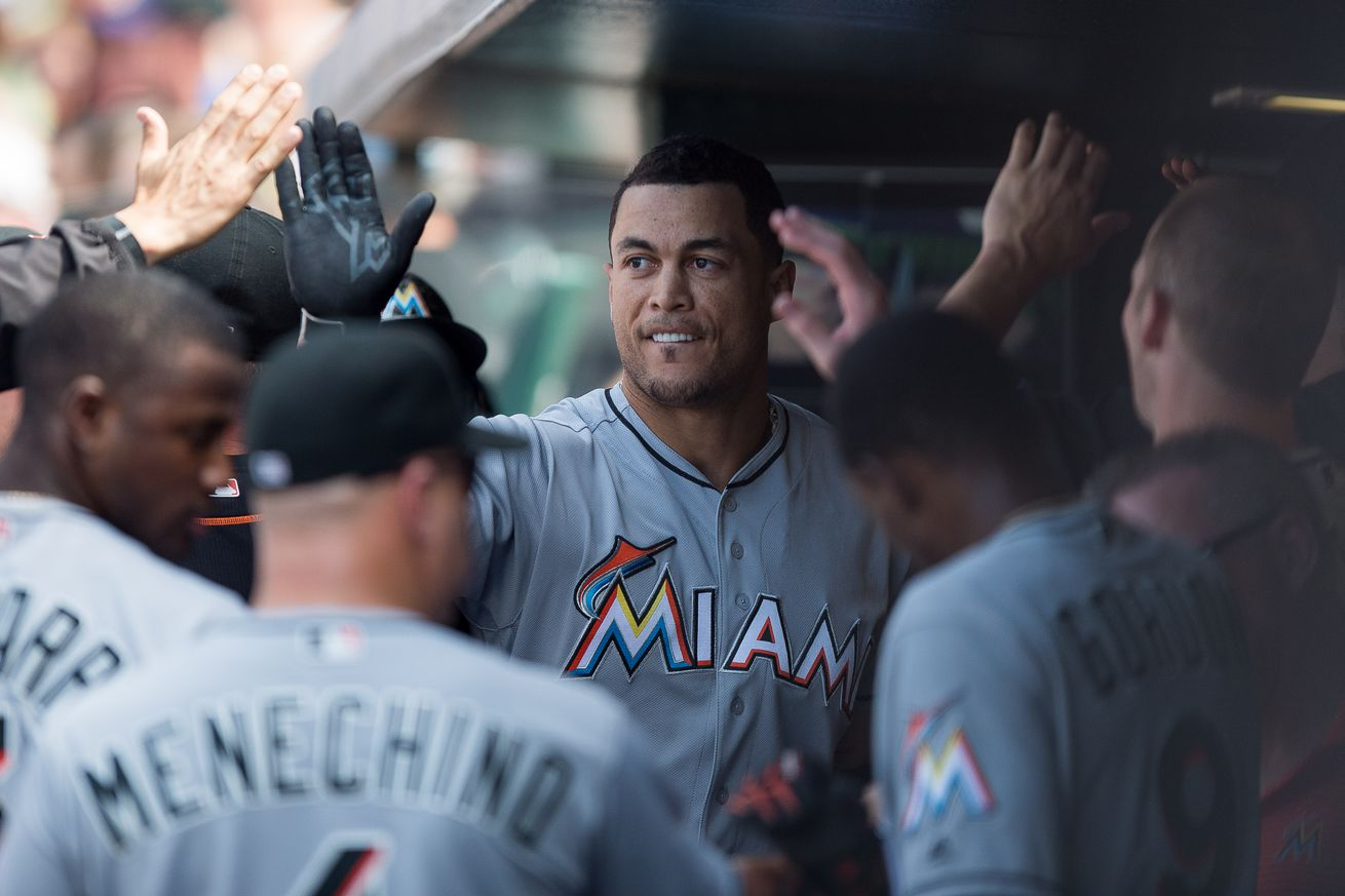 Jose Urena and fading Marlins lose 3-0 to Phillies