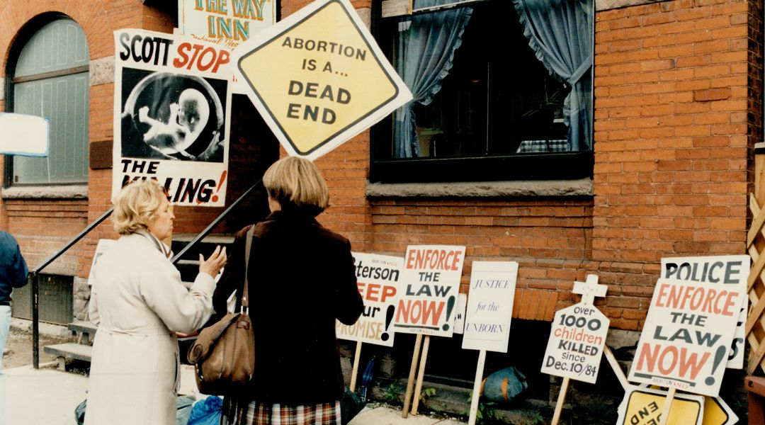 politics abortion essays 1 sample essay #11 abortion is the most controversial issue having no grounds of agreement among two polar aspects the argument is life and death though.