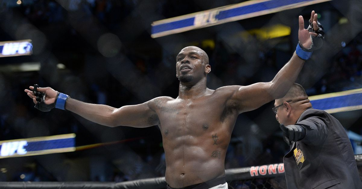 Coach Wink Says Four-Year Ban Could End Jones' Career ...