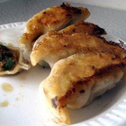 Http Ny Eater Com     Dumpling Spot Xi An Famous Foods Nyc