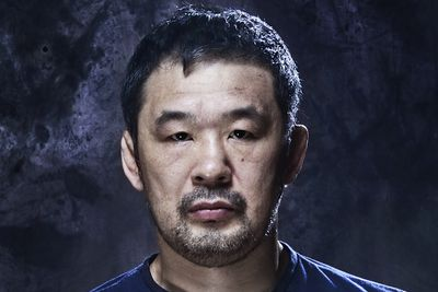 Long after his prime, Kazushi Sakuraba is in the position to save Japanese MMA