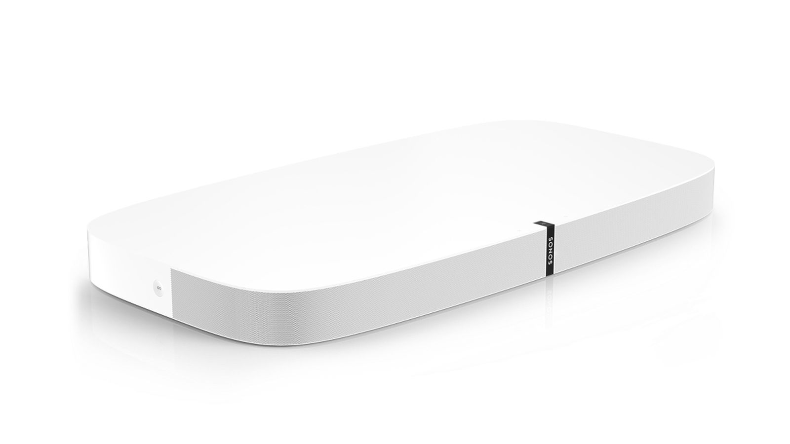 Leaked Sonos PlayBase is a Soundbar that your TV Sits on