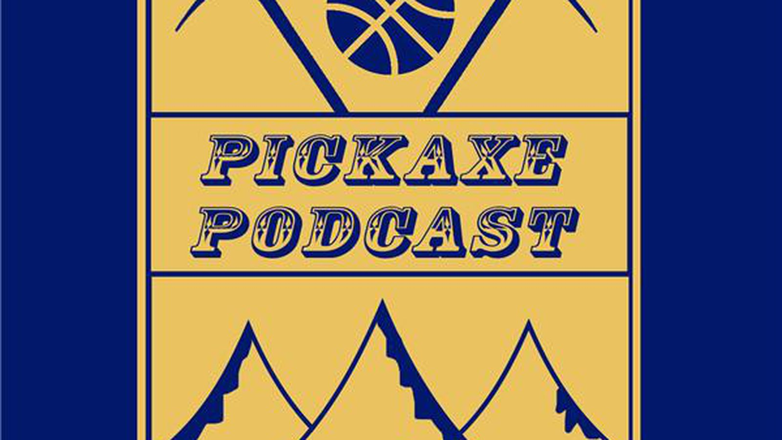 Pickaxe_podcast.0