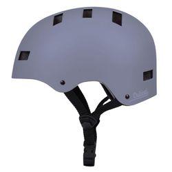 "Critical Cycles <a href=""https://www.amazon.com/Critical-Cycles-Classic-Commuter-Multi-Sport/dp/B01A6OU8B0/ref=sr_1_3"">Commuter Bike Helmet</a>, from $22"
