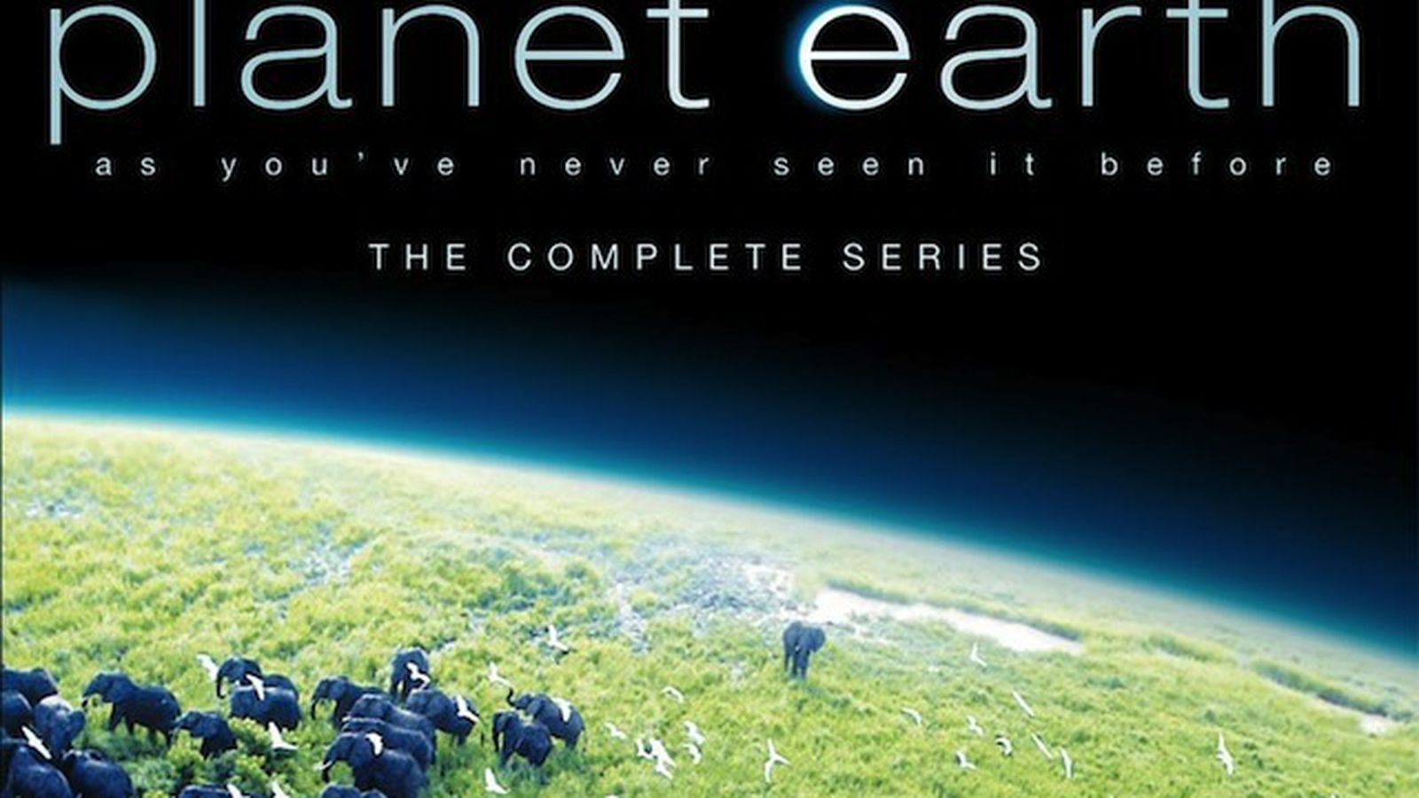 planet earth documentary - HD 1310×873