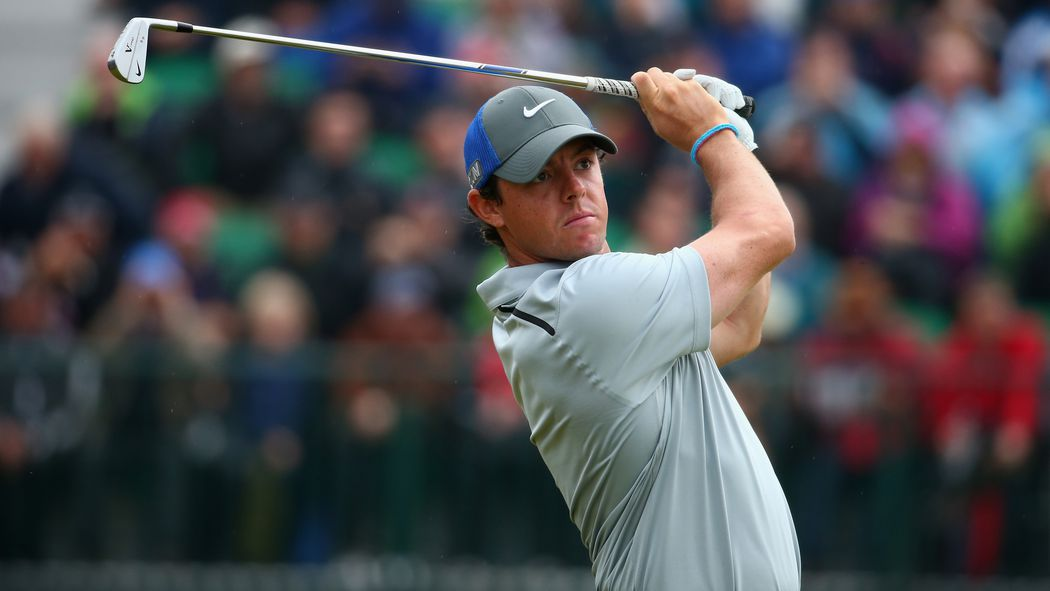 british open 2014  leaderboard  live coverage  results and