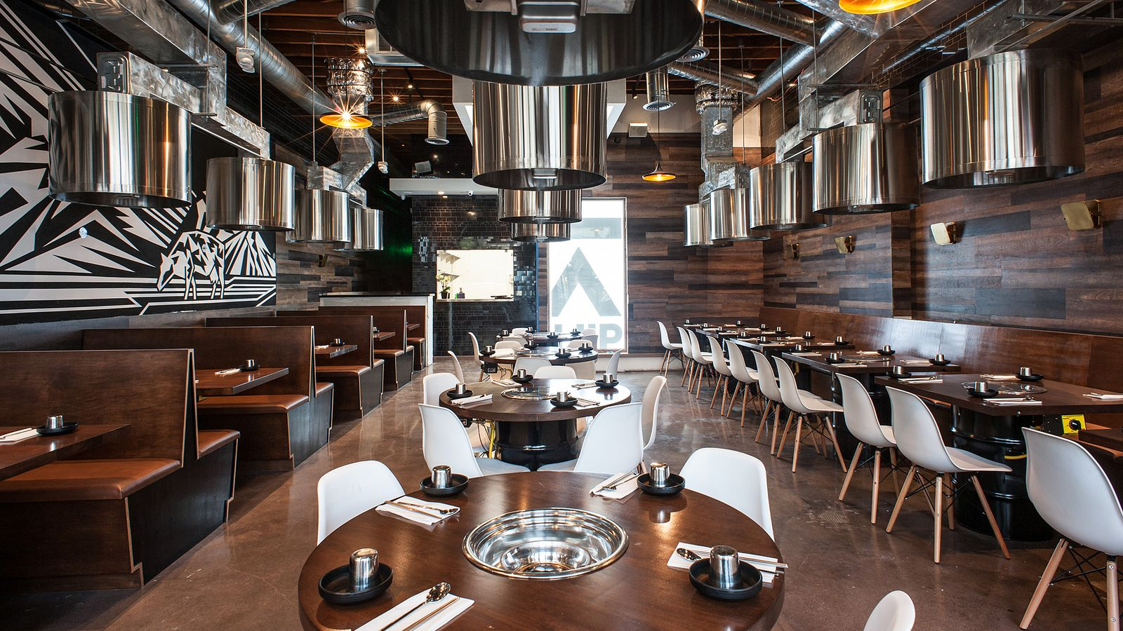 Hanjip officially opens tonight in culver city eater la