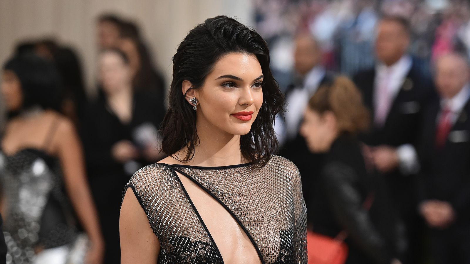 Fyre Fest reportedly paid Kendall Jenner $250K for a single Instagram post