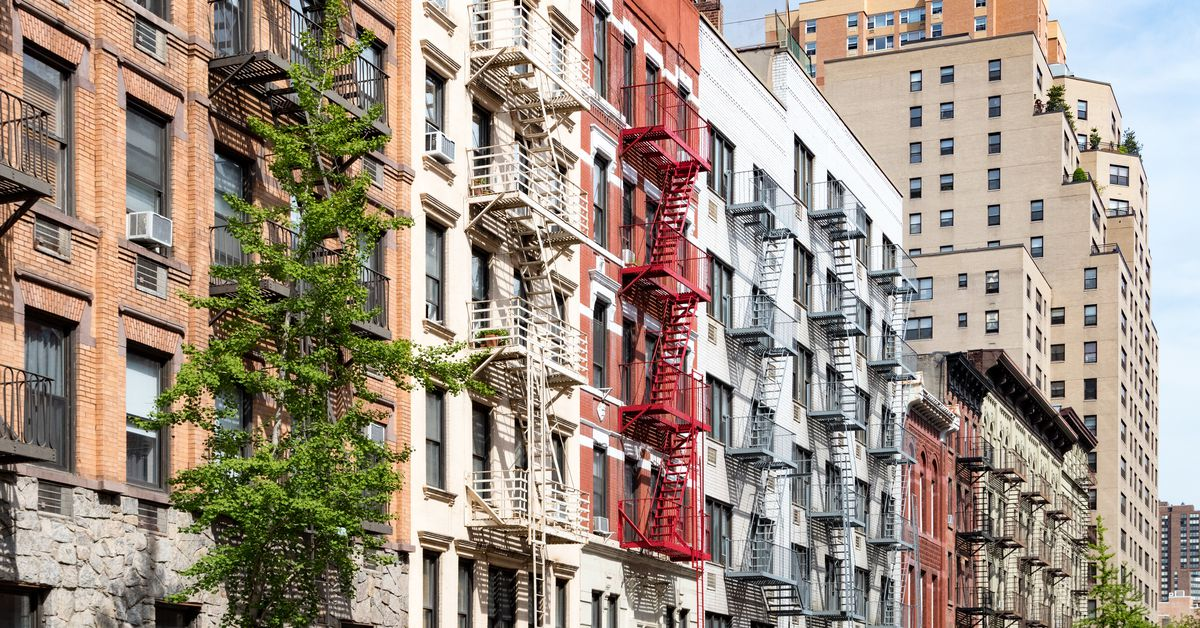 How to find an apartment for rent in nyc a beginner s for New york apartment buy