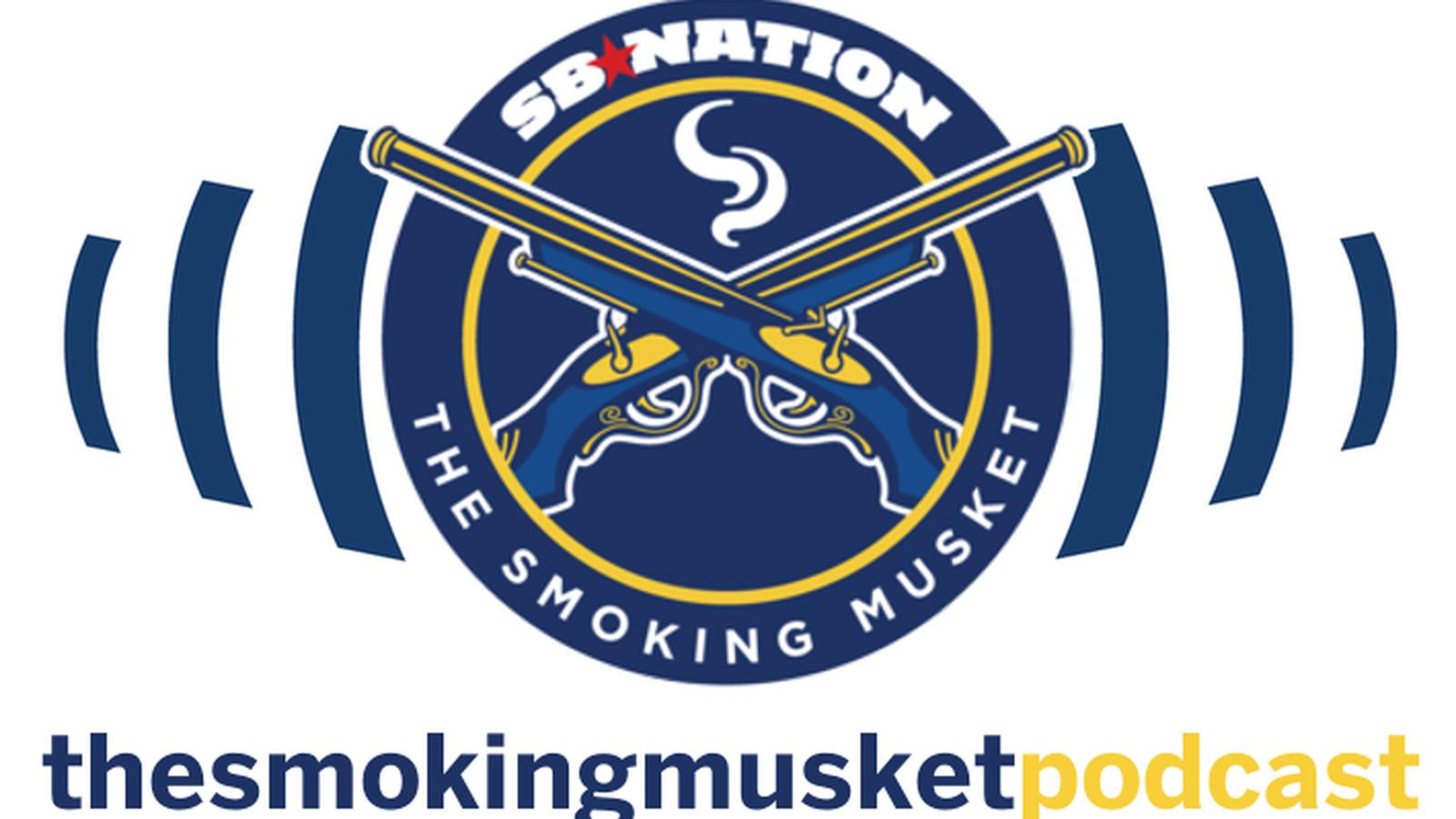 Smokingmusketpodcastlogo.0.0.0.0