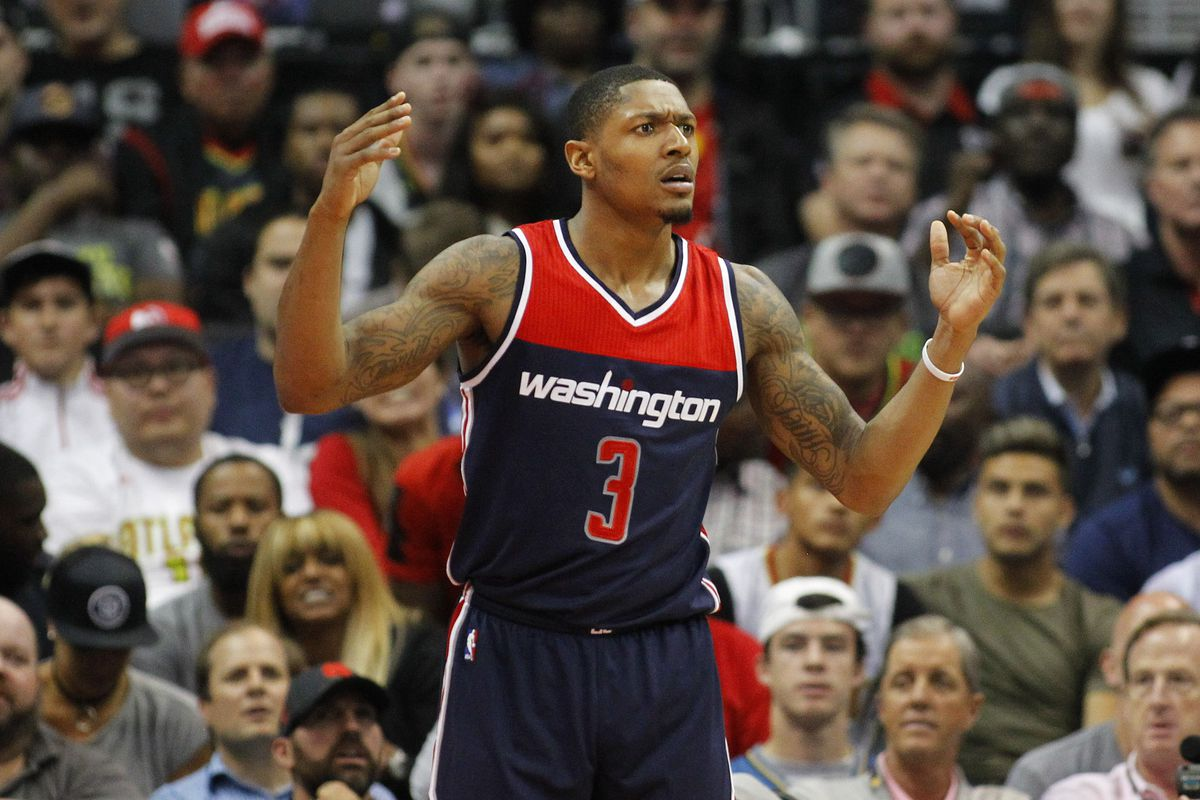 Washington Wizards: 3 Keys To Clinching First-Round Series