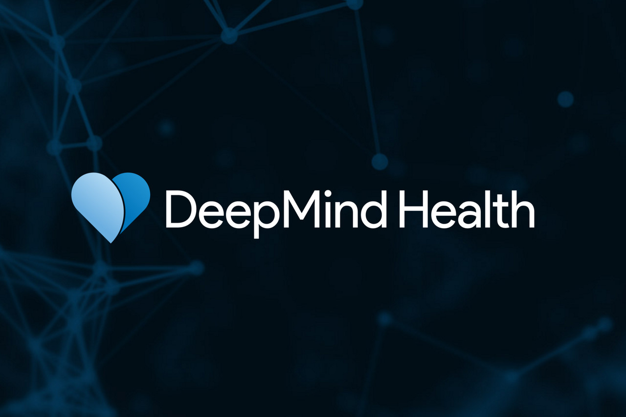 Google's DeepMind Health, radiologists to treat head, neck cancer