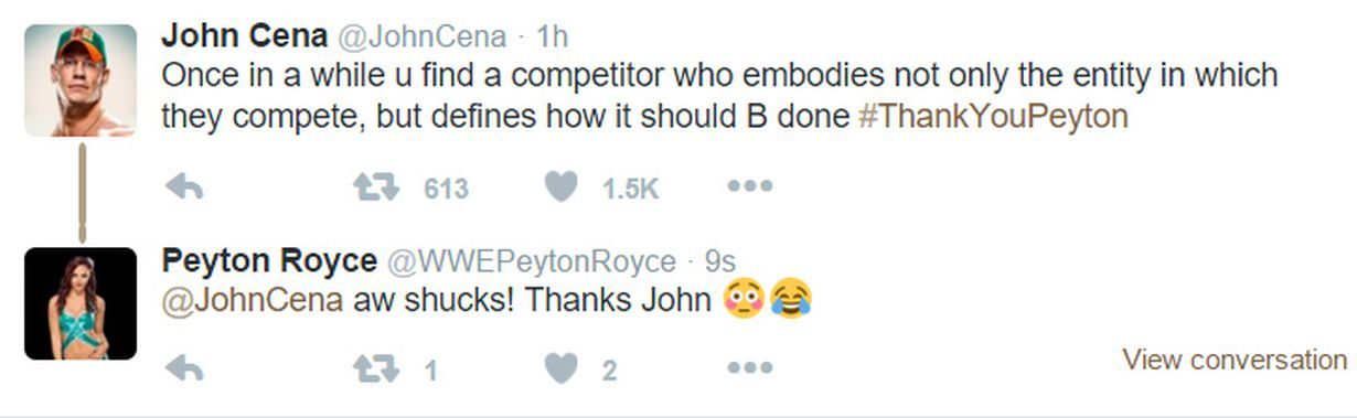 Peyton_tweet.0.0.jpg