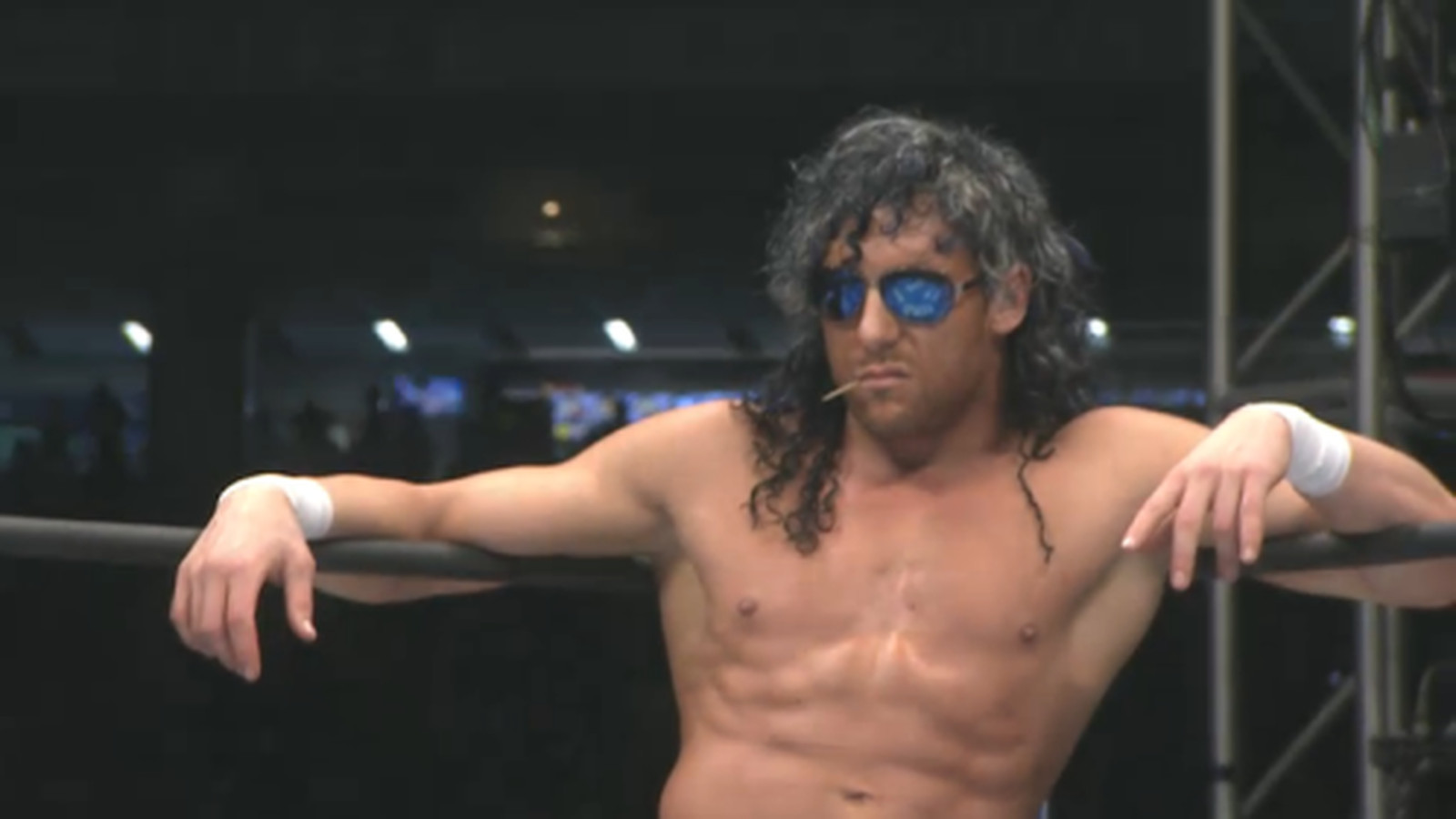 Who Is Kenny Omega of WWE, Is He Gay or Bisexual, What Is His Net Worth?