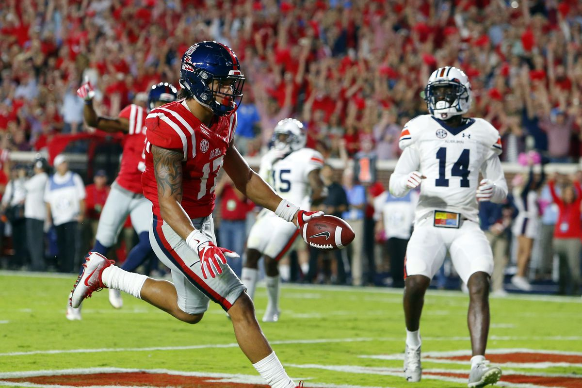 Between The Tackles: Should Patriots Draft By Need Or Best Player Available?