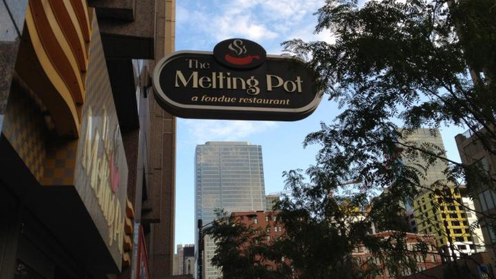 Oct 30,  · Reserve a table at The Melting Pot, Knoxville on TripAdvisor: See unbiased reviews of The Melting Pot, rated 4 of 5 on TripAdvisor and ranked # of .