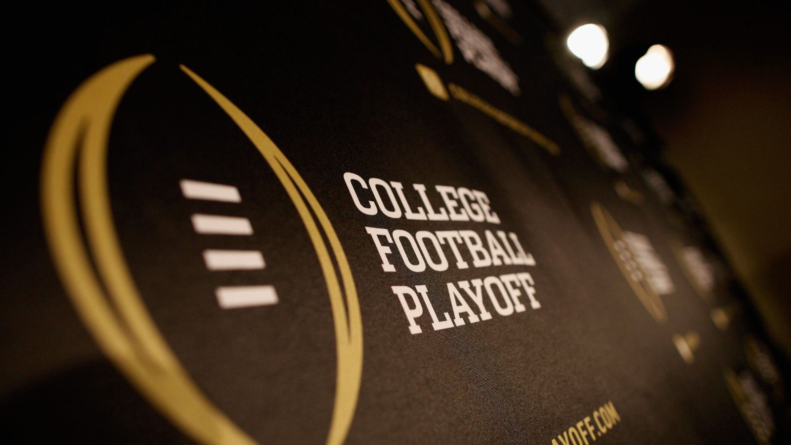 College_football_playoff.0