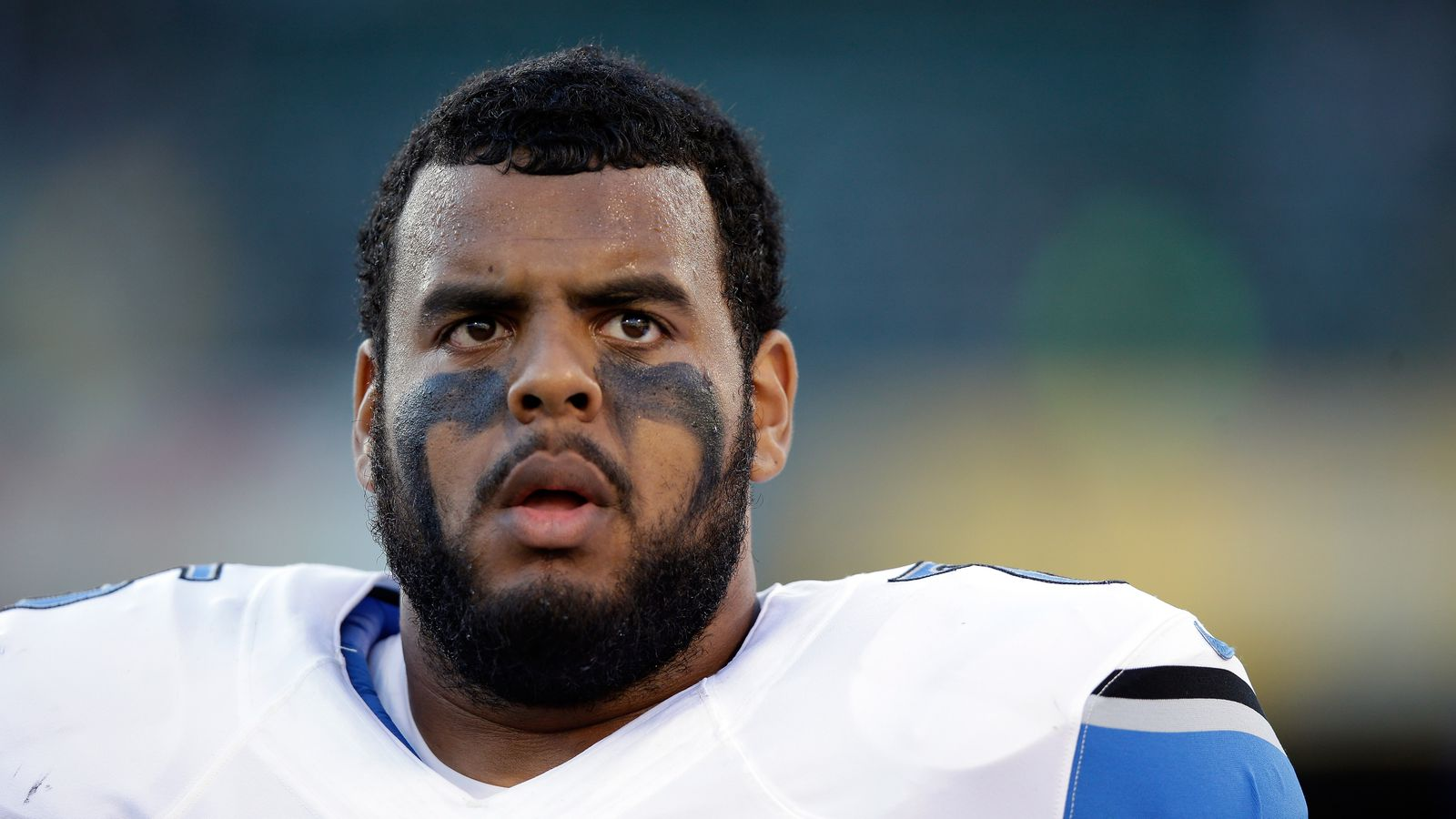 NFL Jerseys Cheap - Where the Lions roster stands: Are the Lions starting guards on a ...