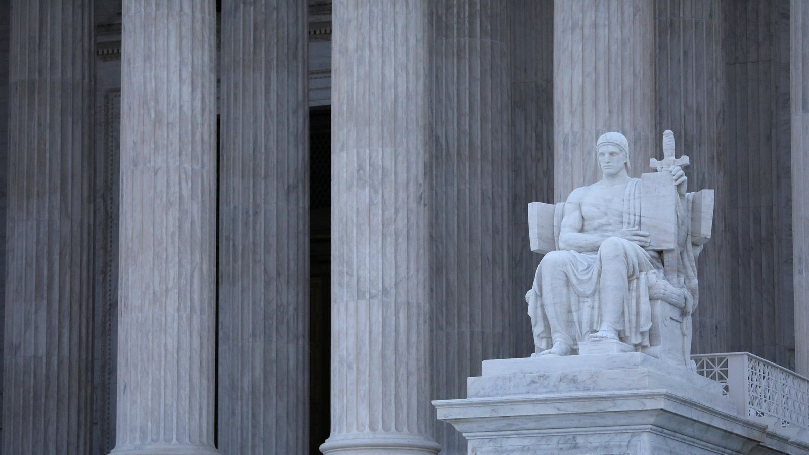 Why it matters that patent trolls won't be able to force their cases in Texas
