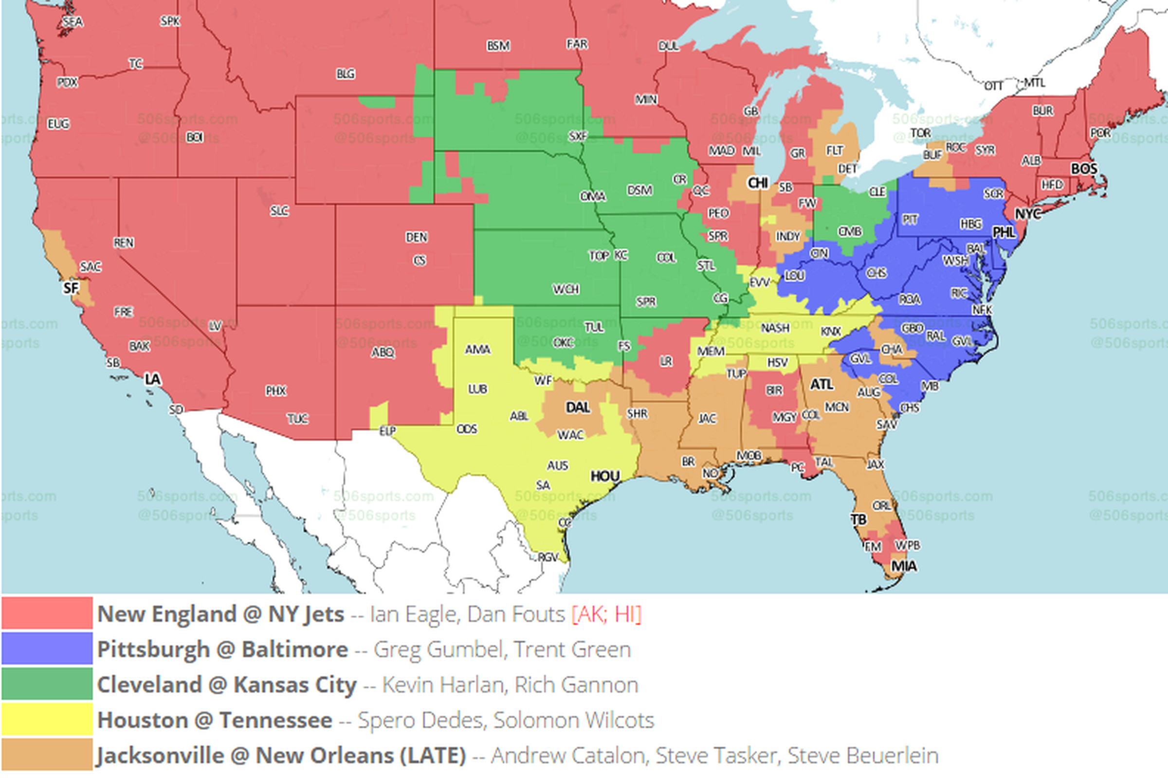 football games odds nfl tv maps