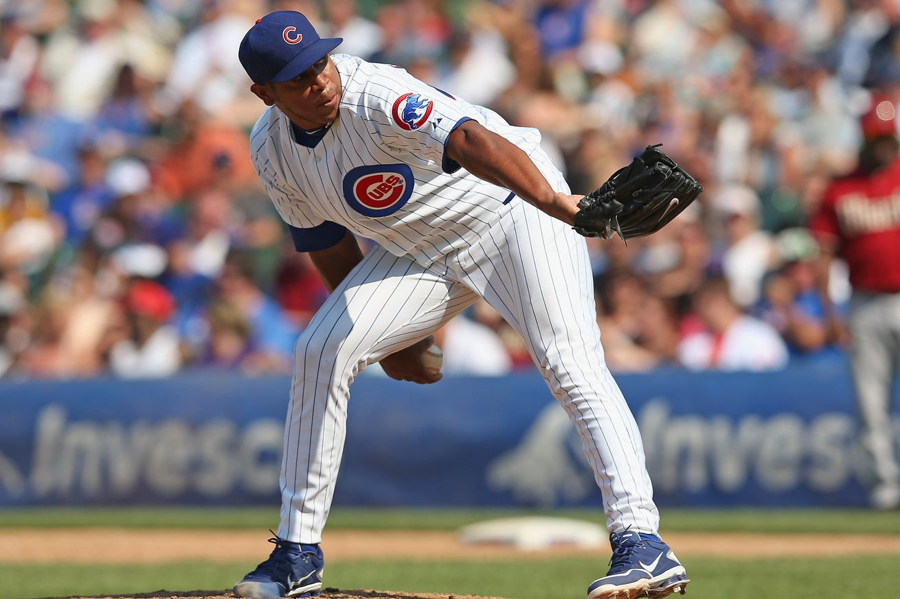 Overflow Thread 1 Cubs Vs Marlins Tuesday 7 17 705 CT Bleed