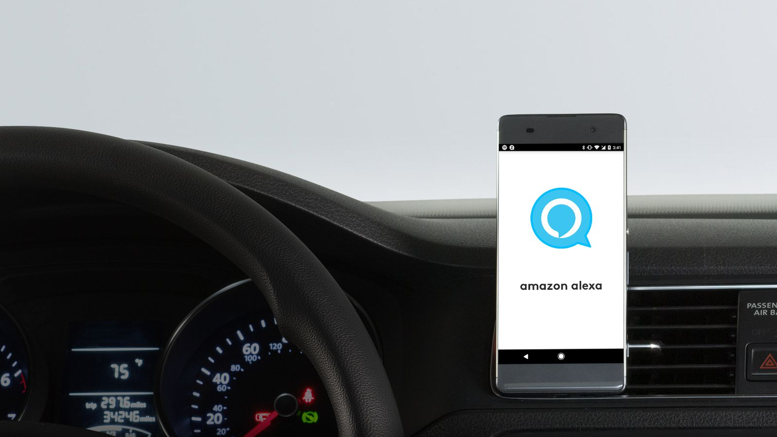 Using Google Assistant In Your Car