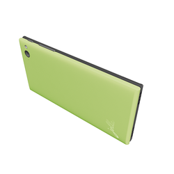 Jolla prices first Sailfish OS smartphone at €399 for a ...