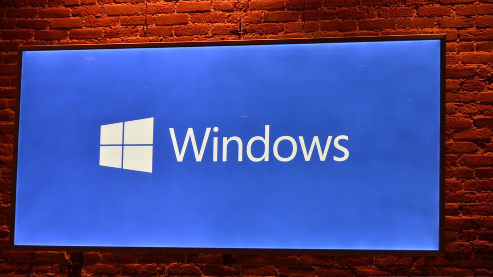 Microsoft reportedly working on brand new web browser for for Brand windows