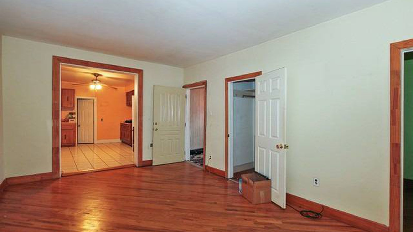 two bedroom in bridgeport rents for only 700 curbed chicago
