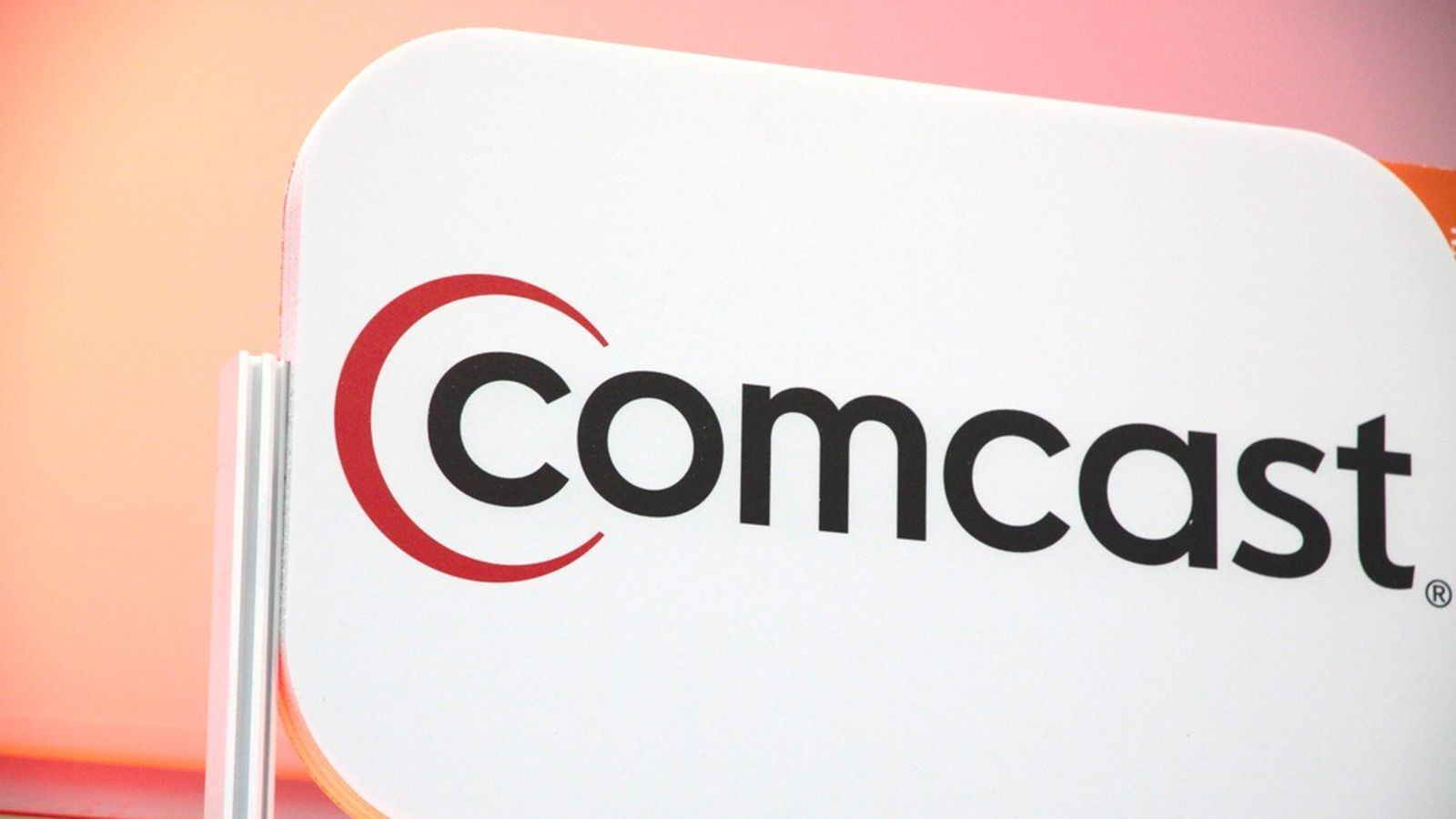 Comcast Can no Longer Lie About Having the 'fastest Internet in America'