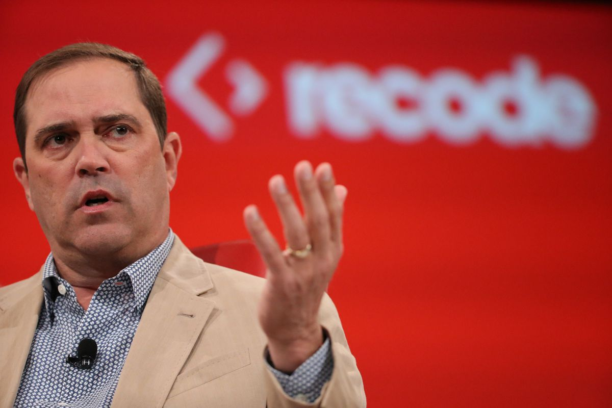 resignations at cisco hint at an internal power struggle for ceo asa mathat