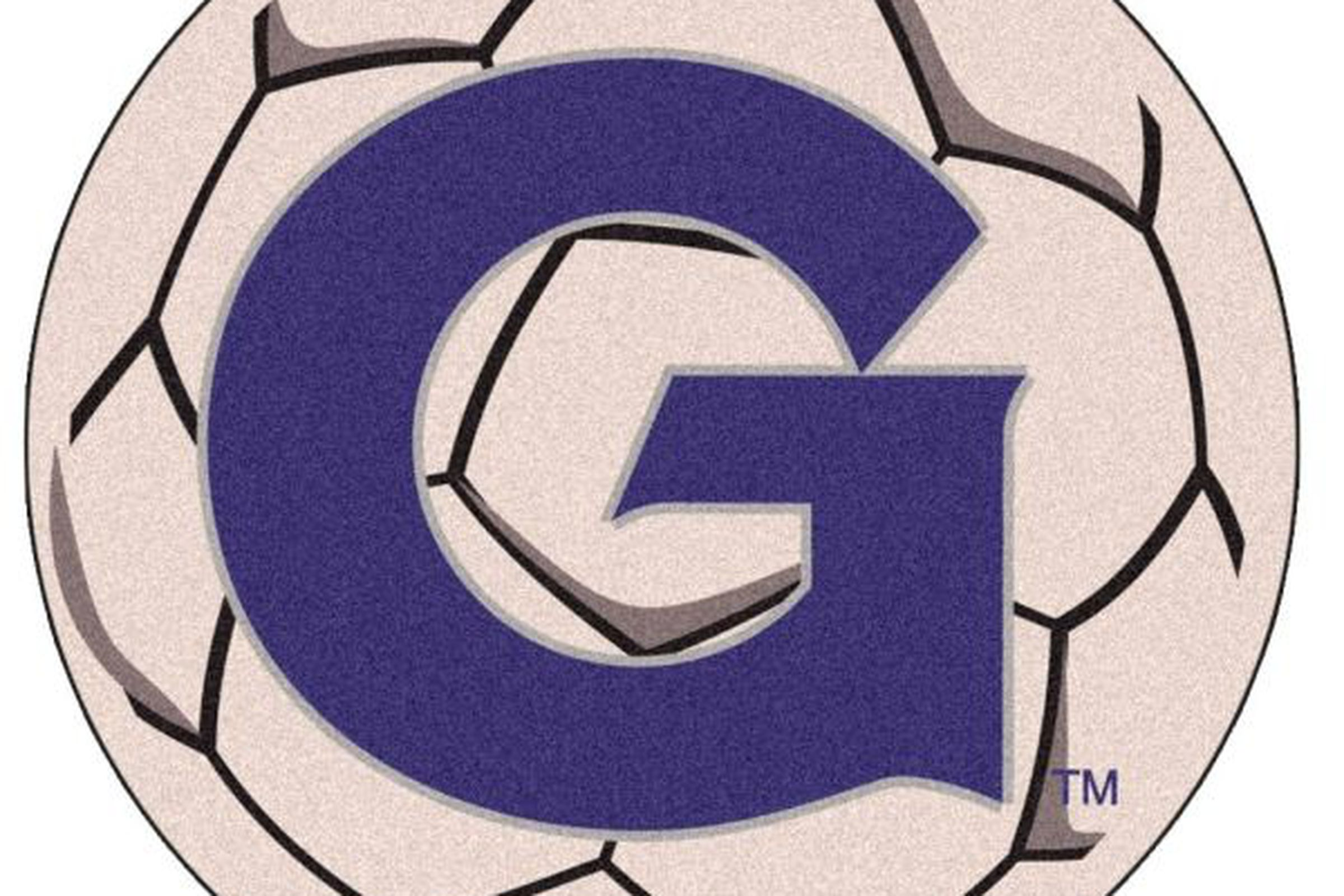 College Cup Finals: Georgetown Hoyas Fall to Indiana ...