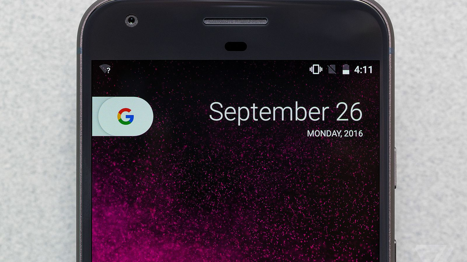 Google Announces Last Security Update Dates for Nexus and Android Phones