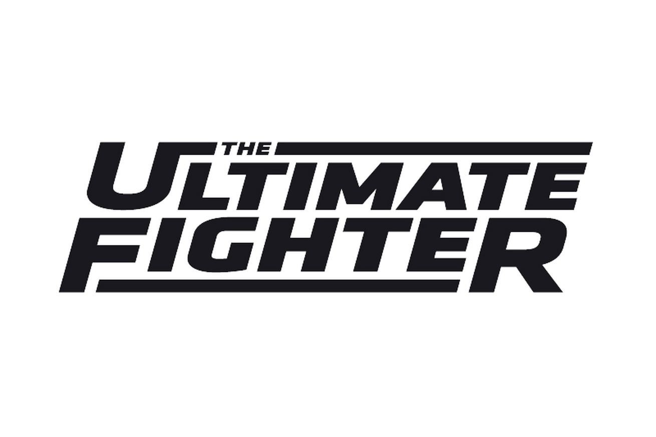 community news, TUF 26 tryouts scheduled for May 23 in Las Vegas