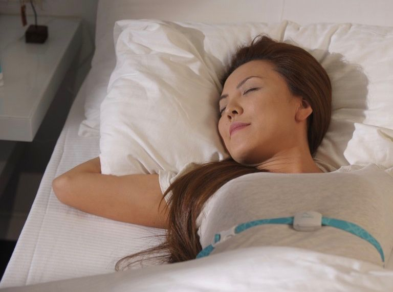 2breathe-sleep-inducing-app-tracking-gadget