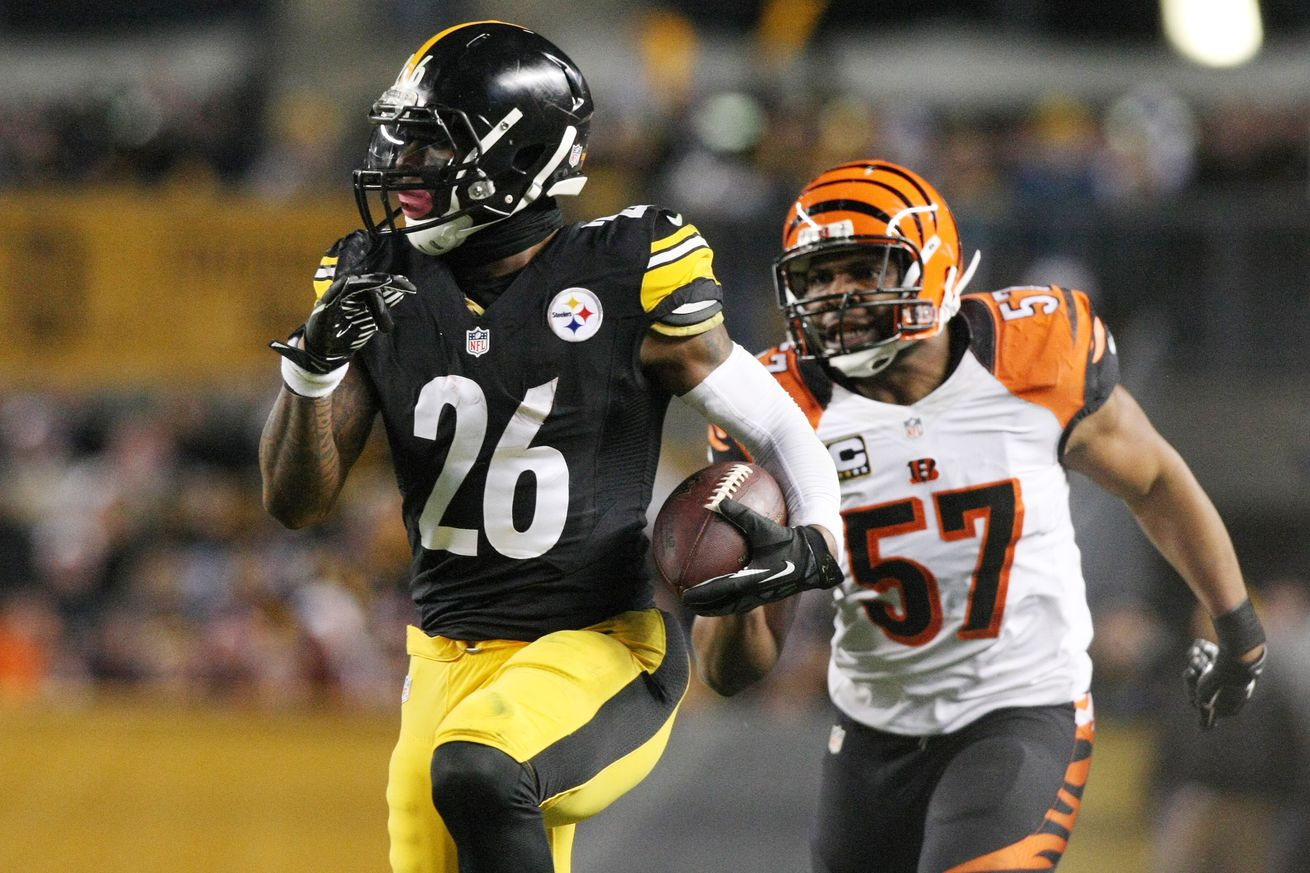 Official Nike Jerseys Cheap - How Le'Veon Bell's suspension impacts Packers' Letroy Guion - Acme ...
