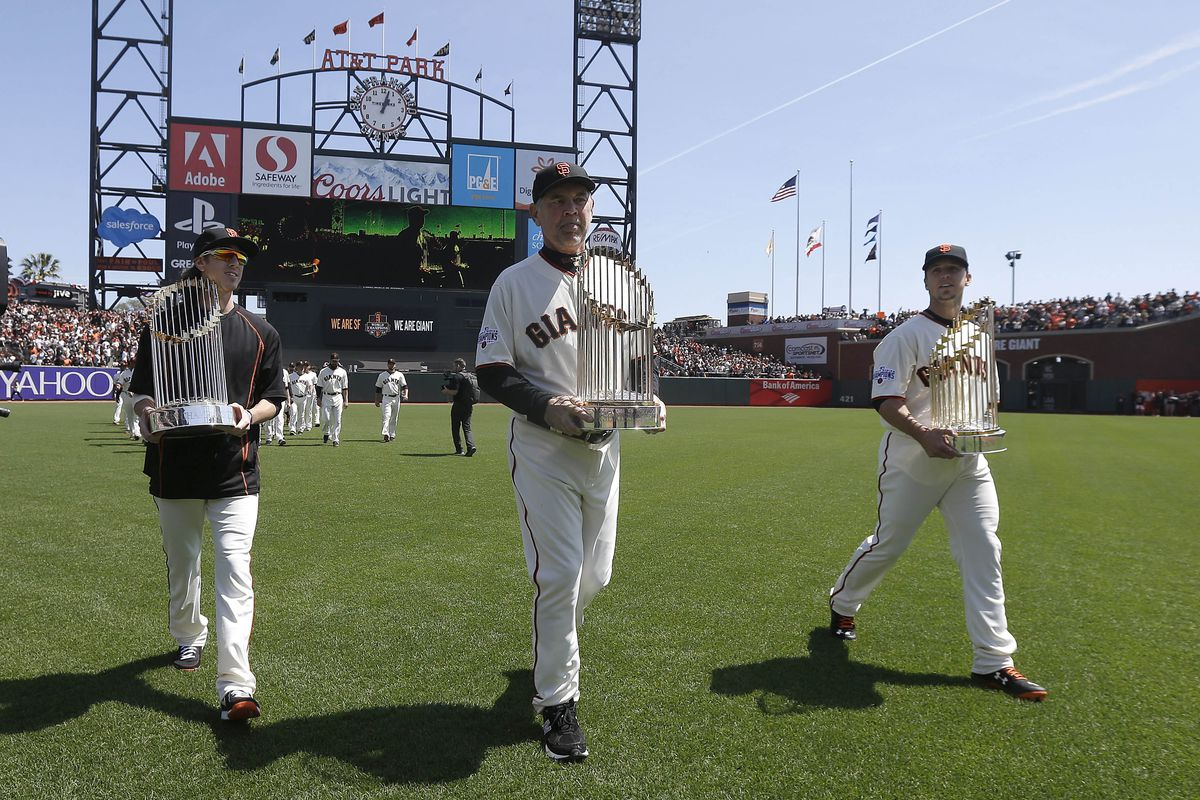 quiz all 133 players on the three giants championship teams just like we all imagined in 2009 pool photo usa today sports