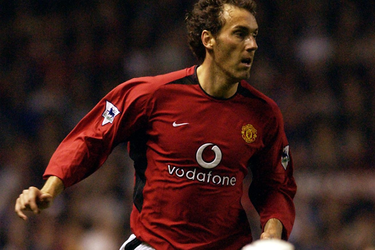 Laurent Blanc among best players 4Gamblers