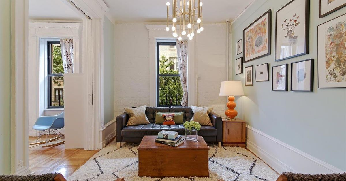 Apartments For Weekly Rent In Washington Dc